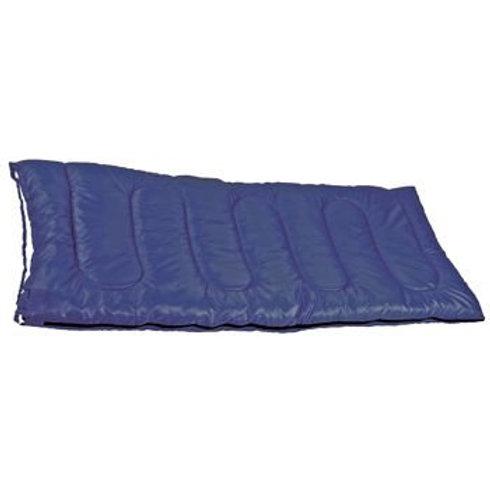 Scout 2 Sleeping Bag