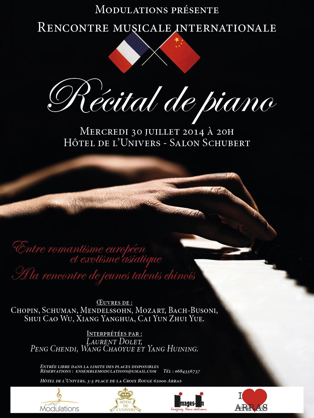 Affiche recital piano 30 juillet.jpg