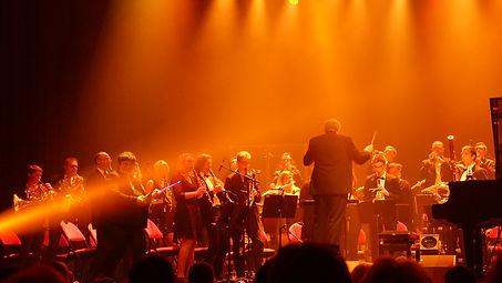 Harmonie Municipale de Bapaume.jpg