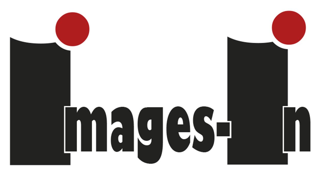 Imag-in