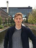 Jochem Huismans