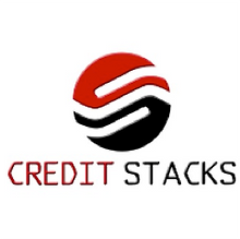 creditstacks.png