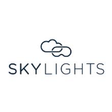 skylights logo.png