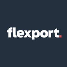 flexport.png