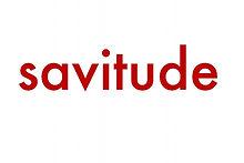 savitude logo.jpeg