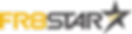 FR8STAR_logo_RGB.png