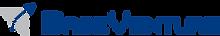 base-venture-logo-2x.png