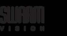 swarm-logo-black.png