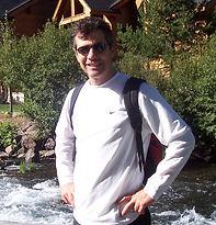Mark Molinar