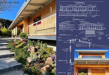 1573-Molinar-Home-Design-v2-1-scaled.jpg