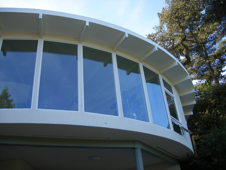 Round House_before.jpg