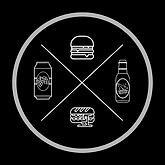 Bottle Cap Logo Vector PNG.png