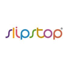 SHOP SLIPSTOP