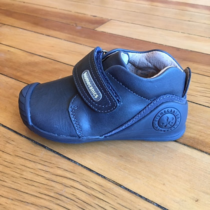 BIOMECANICS BABY SHOES / BLUE