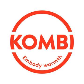 SHOP KOMBI