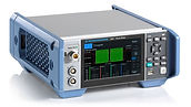 NRX-Power-Meter_img03_49248_02_w640_hX.j