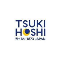 SHOP TSUKIHOSHI