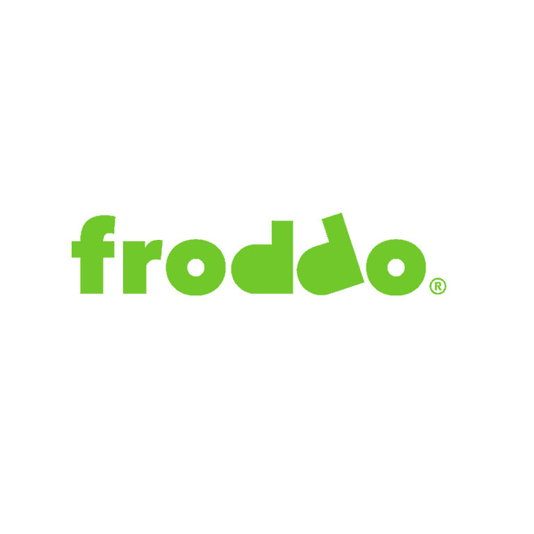 SHOP FRODDO