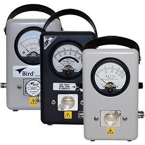 portable-rf-wattmeters.jpg