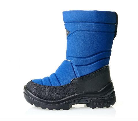 KUOMA PUTKIVARSI boots sky blue