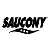 SHOP SAUCONY
