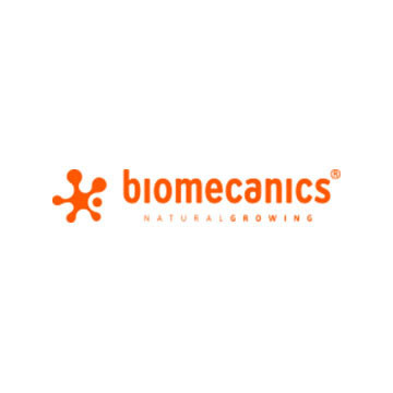 SHOP BIOMECANICS