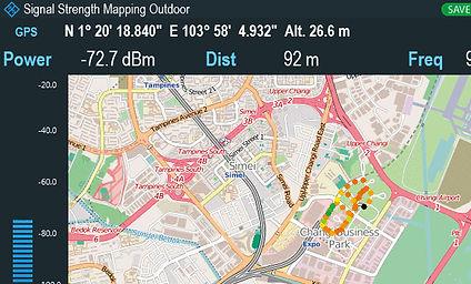 Indoor Mapping 1.jpg