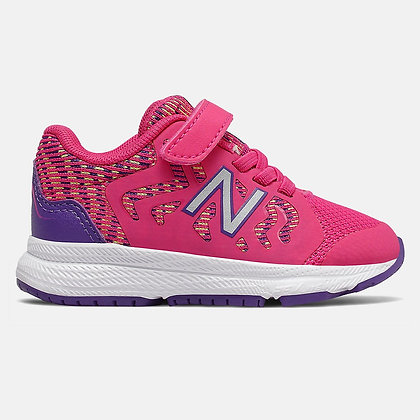 NEW BALANCE IT455WP2