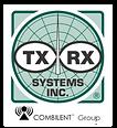 TxRx Logo.png