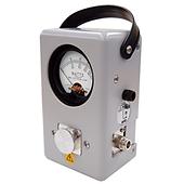 Wattmeter 43P