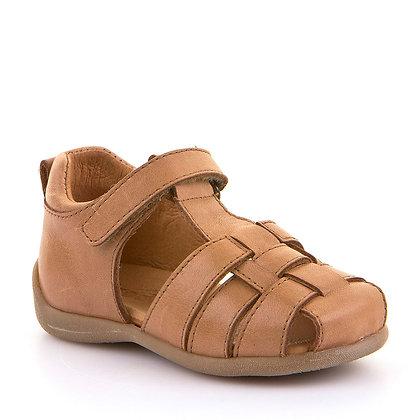 Froddo Children's Sandals COGNAC
