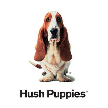 SHOP HUSH PUPPIES