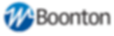 boonton_logo.png