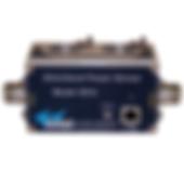 Directional Power Sensor 5014B