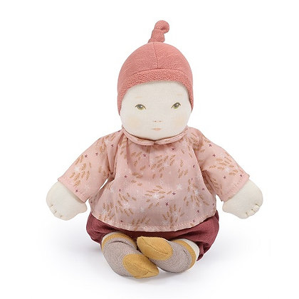 Bebes - baby girl  By Moulin Roty