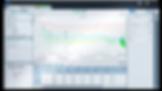 ELEKTRA-EMC-test-software-EMC-field-stre