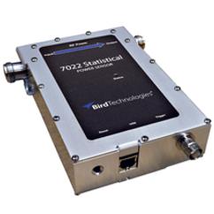 Statistical Power Sensor 7022