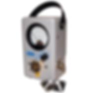 Wattmeter 4304A