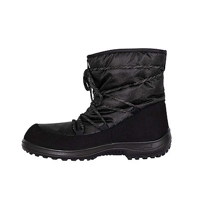 KUOMA HILE WOMEN WINTER BOOTS