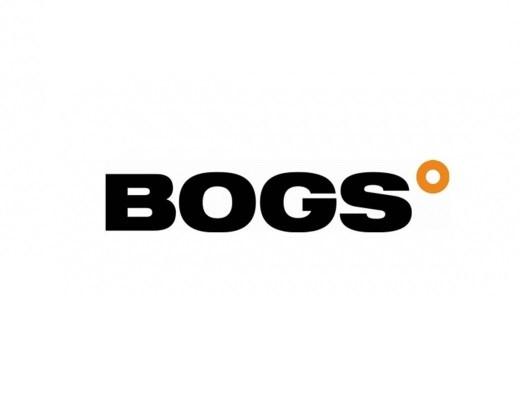 SHOP BOGS