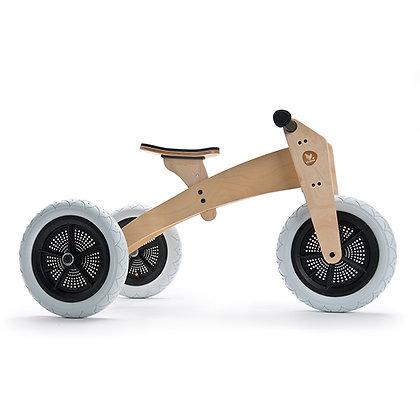 Wishbone Bike 3 in 1 Original