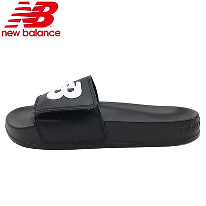 NEW BALANCE Adjustable Slide YT200AB1