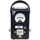 Wattmeter APM16