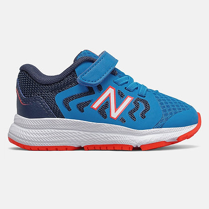 NEW BALANCE IT455LV2