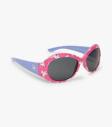 HATLEY  Magical Pegasus Sunglasses