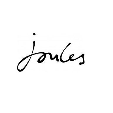 SHOP JOULES