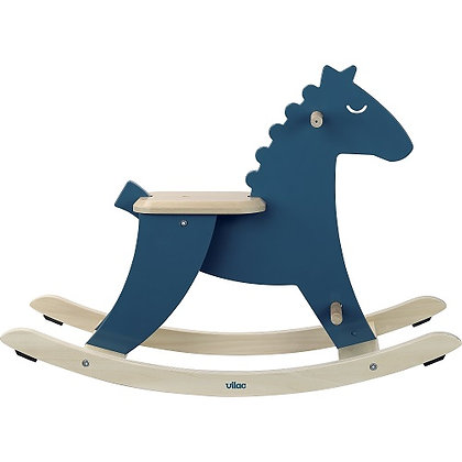Ride On - Rocking Horse By Vilac