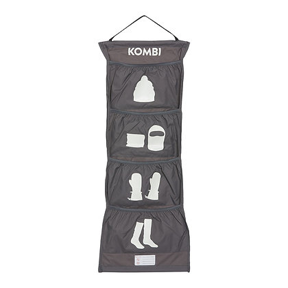 KOMBI Medium Accessory Organizer