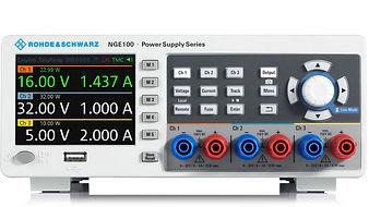 NGE100B-Power-supply-series_49376_06_img