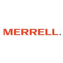 SHOP MERRELL